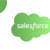 Salesforce account management