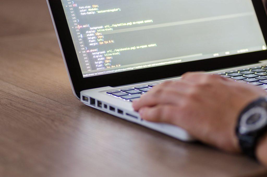 Programming languages predictions 2020
