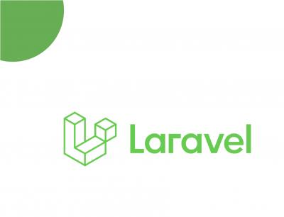 Laravel tutorial