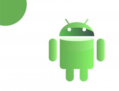 Android mobils