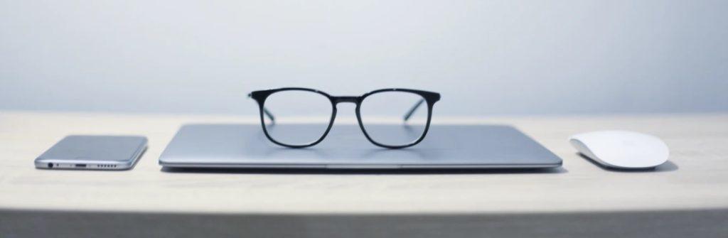 What are Javascript frameworks?