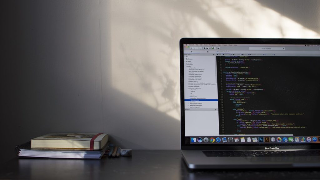 Popular JS frameworks, Cuspy review