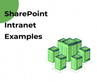 Sharepoint examples