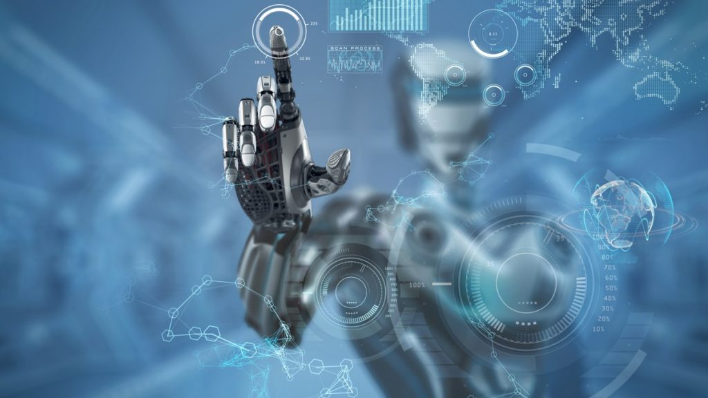best rpa solutions