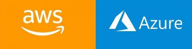 Azure or AWS?