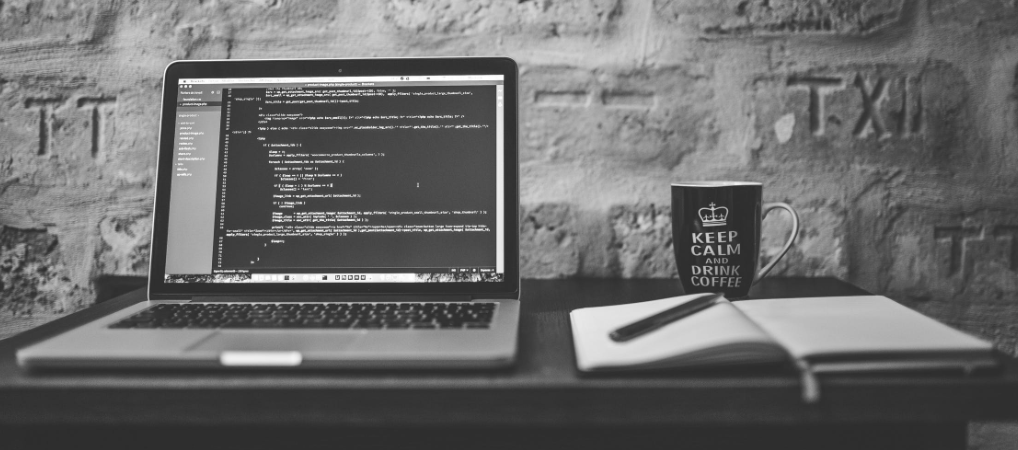 What are Django and Rails?