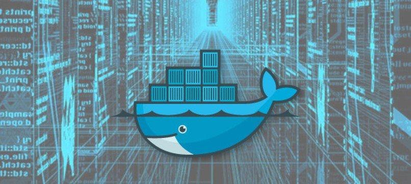 Docker benefits