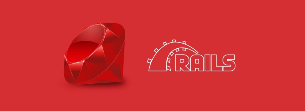 Ruby on Rails examples