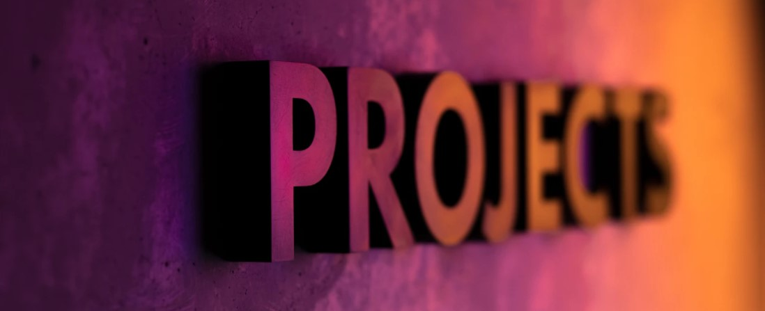 best tools for project managers