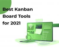 Best Kanban board tools