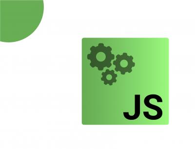 JavaSxript