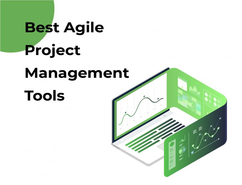 Best Agile pm tools