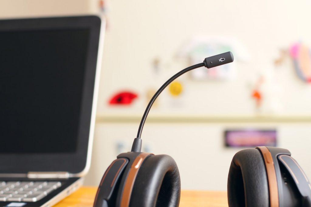 best help desk tools