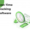 Best time tracking tools