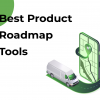 best product roadmap tools
