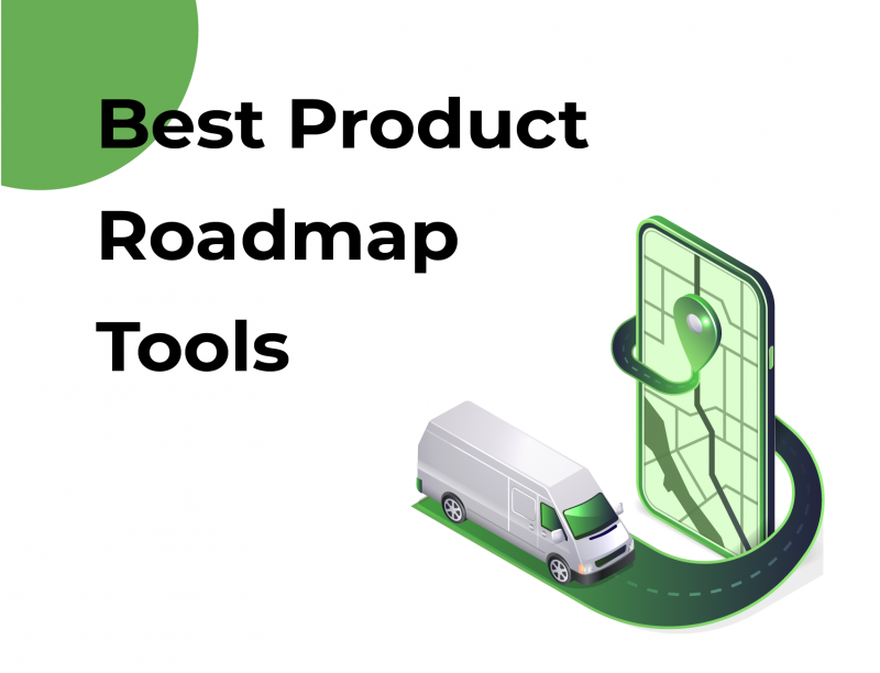 best product roadmap tools