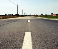 Best product roadmap software list