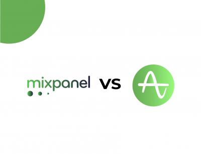 Mixpanel and Amplitude