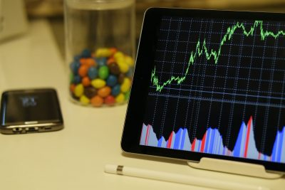 Best app analytics tools, Welldoneby review
