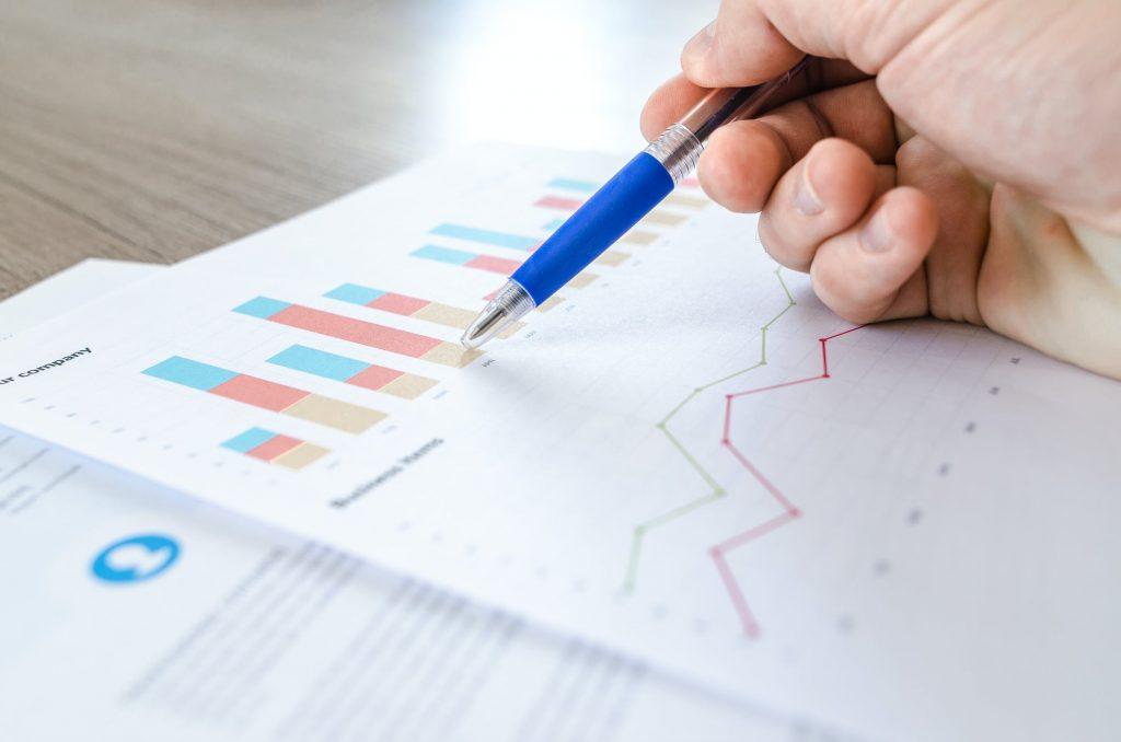 application analytics
