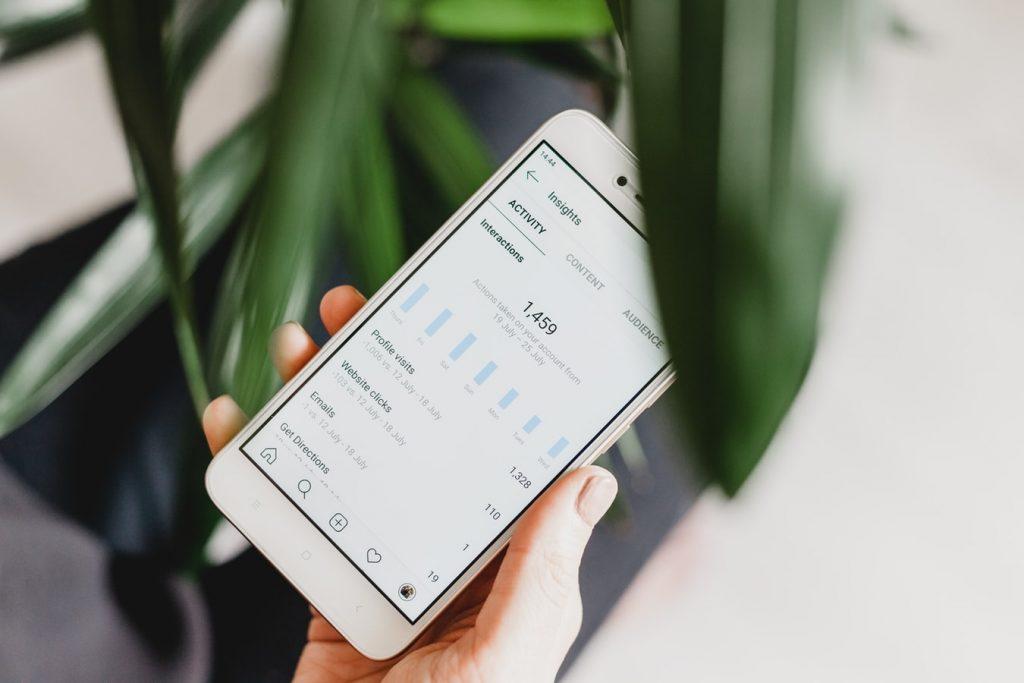 types of app analytics tools
