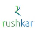 Rushkar Information Technology LLP