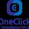 OneClick IT Consultancy Pvt. Ltd.