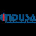 Indusa