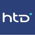 HTD Health