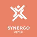 Synergo Group