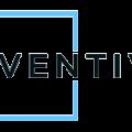 Inventive Works LLC