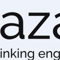 Taazaa Inc.