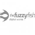 The Fuzzy Fish