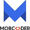 Mobcoder