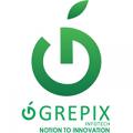 Grepix Infotech Pvt.Ltd