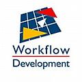 Workflow Development SA