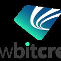 NewBitCrew