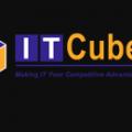 ITCube Solutions Pvt. Ltd.