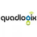 QuadLogix Technologies Pvt. Ltd.