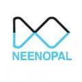 NeenOpal Inc.