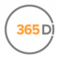 365 Digital Consulting