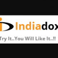Indiadox Solutions Inc