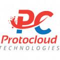 Protocloud Technologies PVT. LTD.