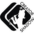 Creator Shadow Software Pvt. Ltd.