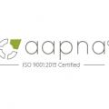 Aapna Infotech