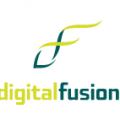 Digital Fusion