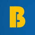 Brenolabs