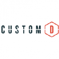 Custom D