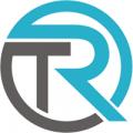 RAI TECHINTRO PVT. LTD.