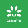 WalkingTree Technologies